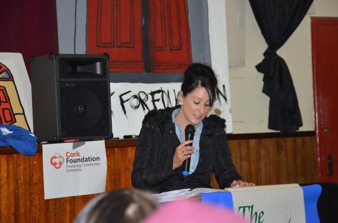 Speeches 2