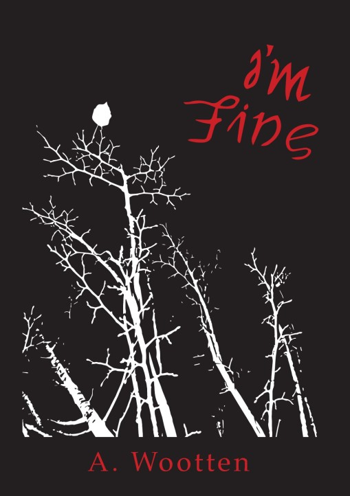 Book Cover JPG
