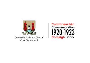 Cork 2020