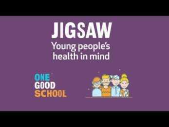 Jigsaw OGS